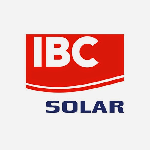 Genesis morocco small and medium solar ibc solar seals in addition to the distribution agreement ibc solar and moroccan renewable energy company sun energy and water technologies sewt plan to set up a network platinumwayz