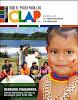 Revista Todo el poder para los CLAP N° 5