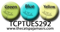 http://thecatspajamasrs.com/TCP/tcp-tuesday-tcptues292-color-challenge/