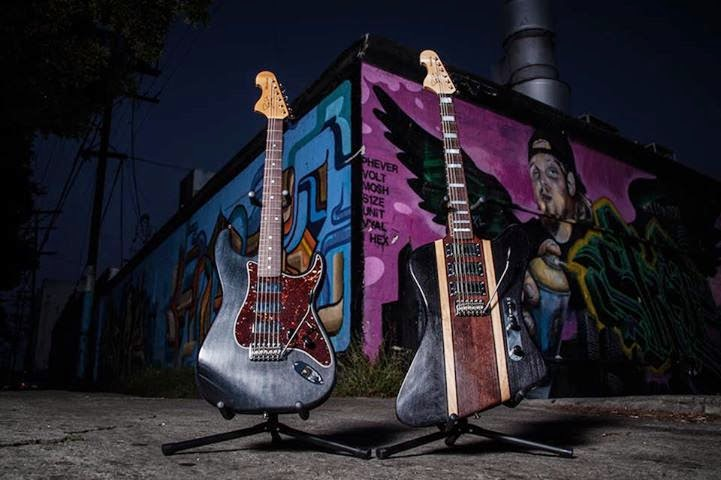 los tres guitar pro tabs: