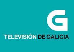 La Cómoda en la Televisión de Galicia.