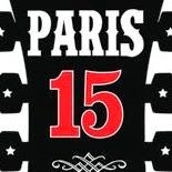 Sala Paris15 Malaga