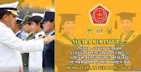Info Penerimaan Perwira Prajurit Karir TNI 2012, Blog Keperawatan