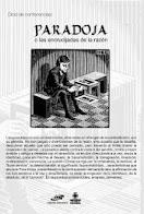 """Audios de las conferencias """"Paradoja o las encrucijadas de la razón"""