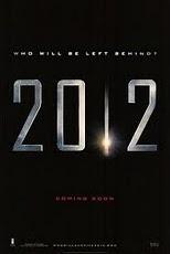 Revelaciones 2012.