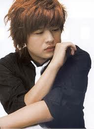 Profil Shin Dong Hee SUJU