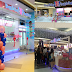 Latest Scoop : Baskin-Robbins opens 3 more happiness stores
