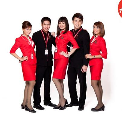 open interview at airasia Free airasia flight attendant interview information tell me something about  yourself i am always willing to learn new things all the time i am very good at.