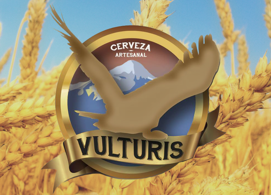 CERVEZAS VULTURIS
