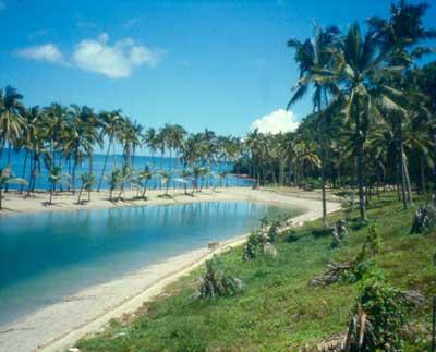 Extreme All Extreme Guimaras Island Philippines