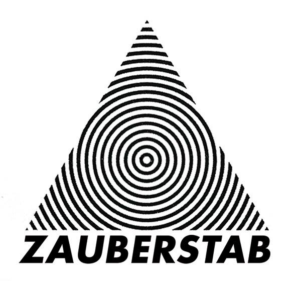 ZAUBERSTAB
