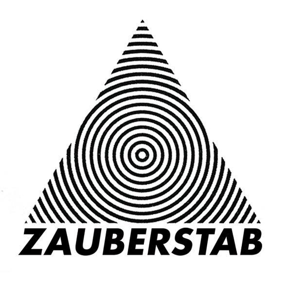 Zauberstab zine es una publicación impresa independiente con sede en  Barcelona que se centra en música desconocida y obscura de calidad, dentro  de un amplio ...
