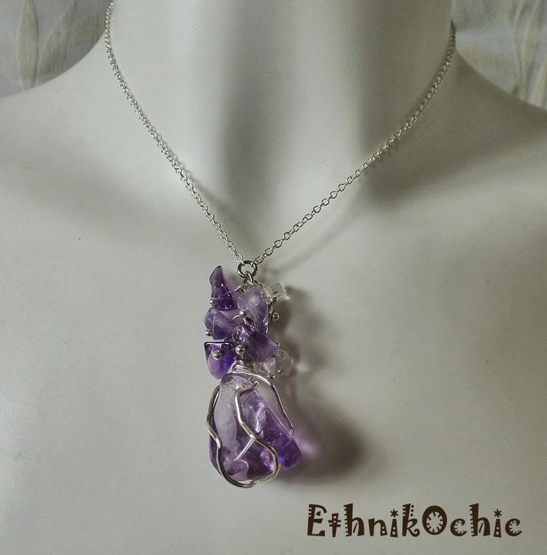 Createur De Bijoux Fantaisie Paris : Dsbijoux ethnikochic bijoux cr?ation fantaisie fait main