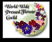 Member of WWPFG