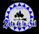 RUTA de LA SAL