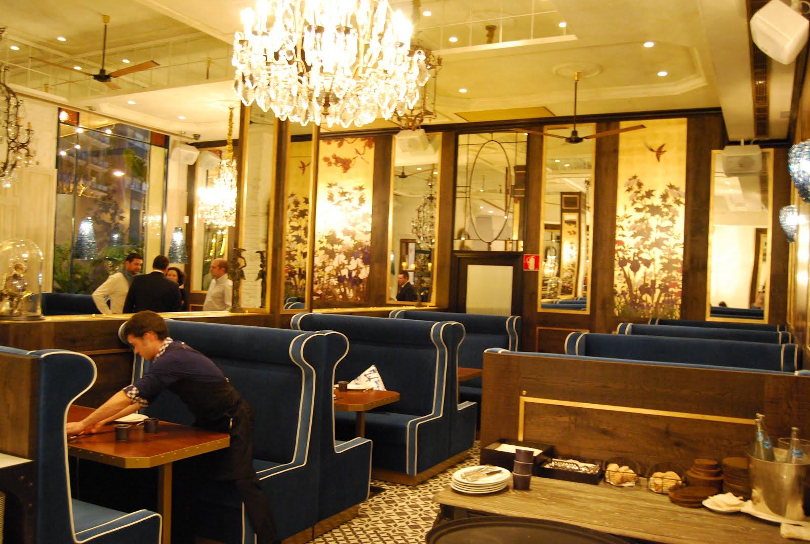 Restaurant Chez Coco Grez Neuville