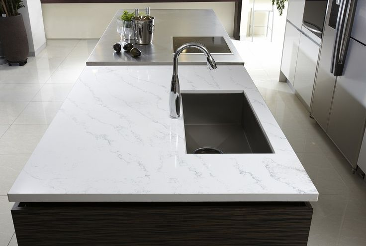Dwellers Without Decorators The 4 Best Carrera Marble