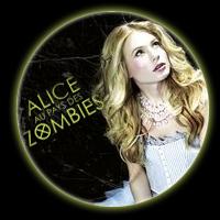 http://carnetdunefildeferiste.blogspot.fr/2014/10/alice-au-pays-des-zombies.html