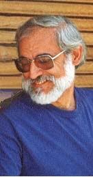 Jan en 2000