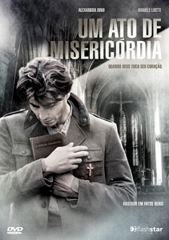 Baixar Filme Um Ato de Misericórdia   Dublado Download