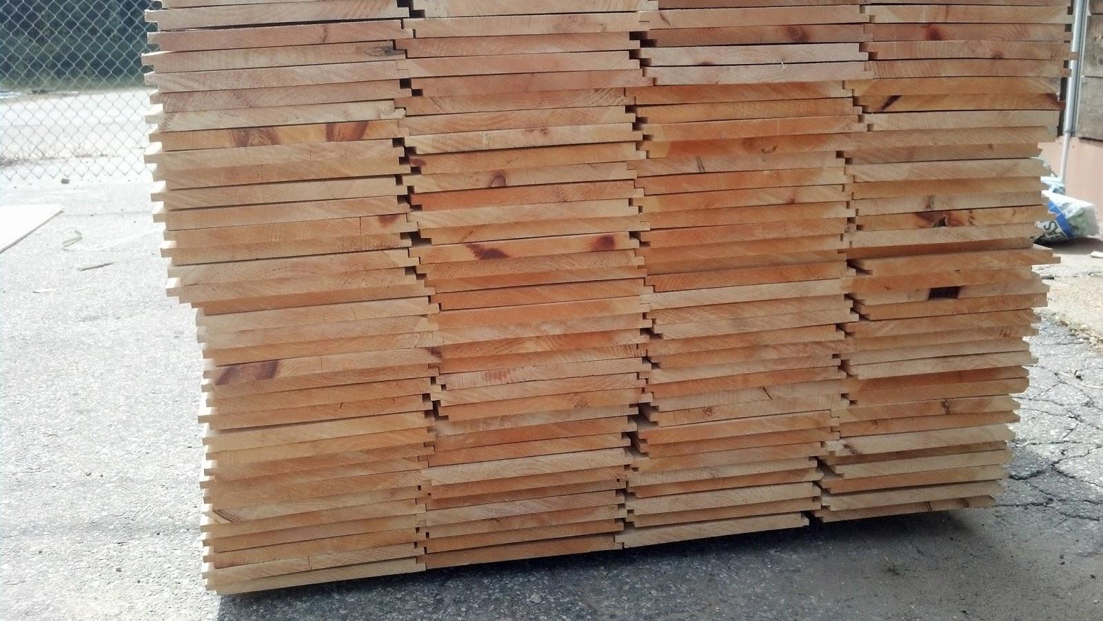 uncle hilde 39 s lumber outlet 1x12 shiplap pine. Black Bedroom Furniture Sets. Home Design Ideas