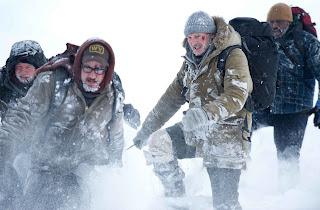 The-Grey-Dallas-Roberts_Dermot-Mulroney_Liam-Neeson_Nonso-Anozie