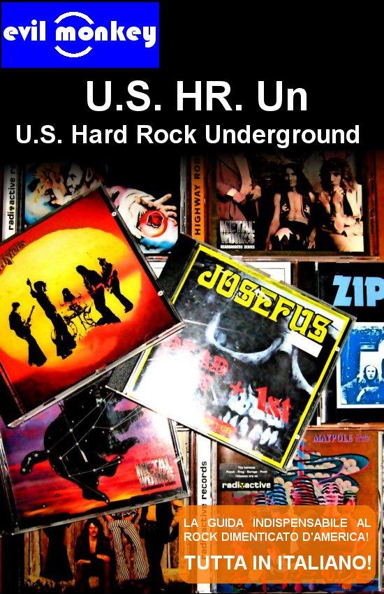 55 POP Rocce-Joey Ramone POP Figura in vinile