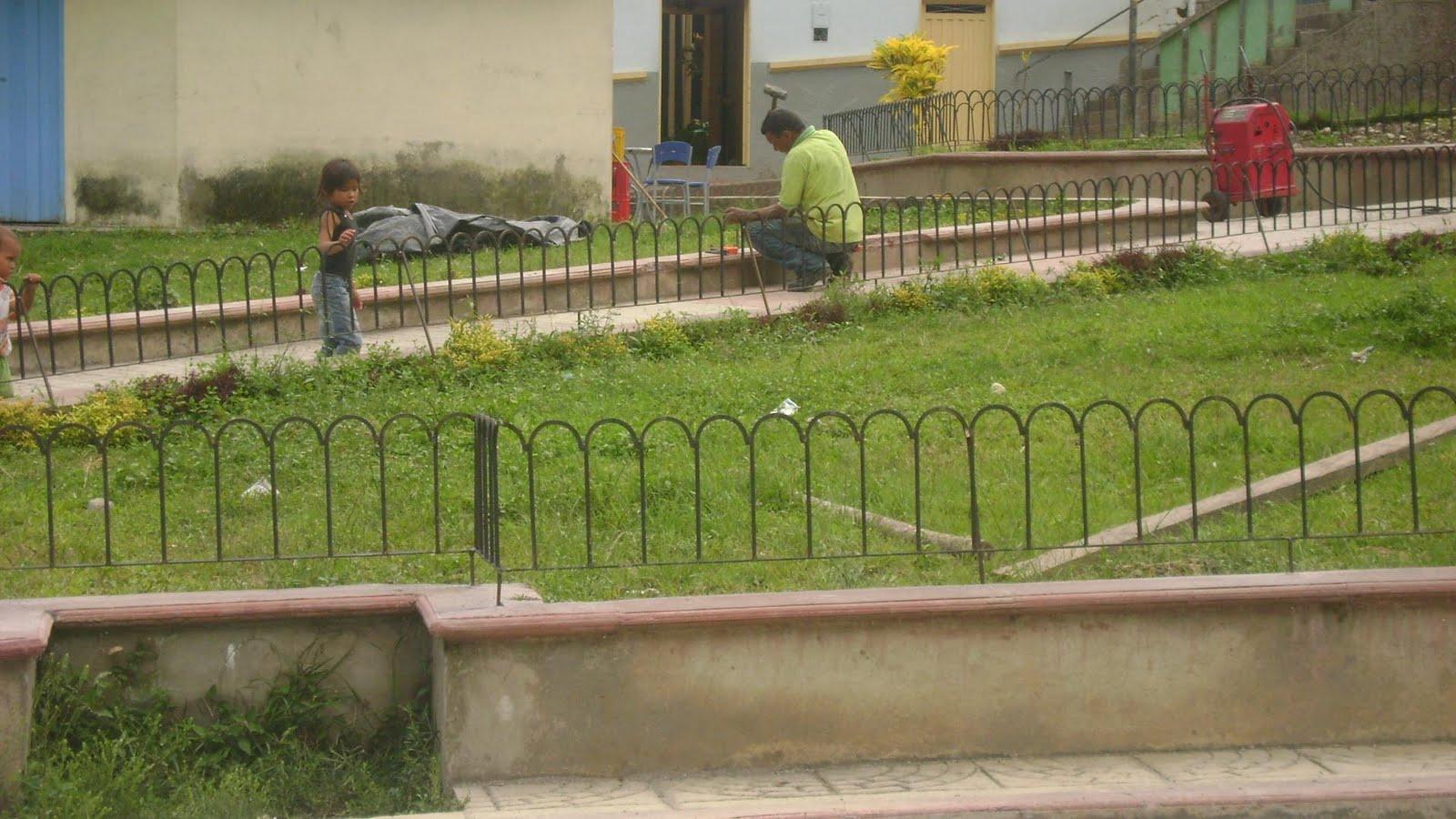 Rejas de jardin rejas de jardin vallas rejas para for Rejas de jardin