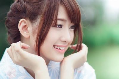 Rahasia Kecantikan Wanita Jepang Yang Harus Kamu Ketahui