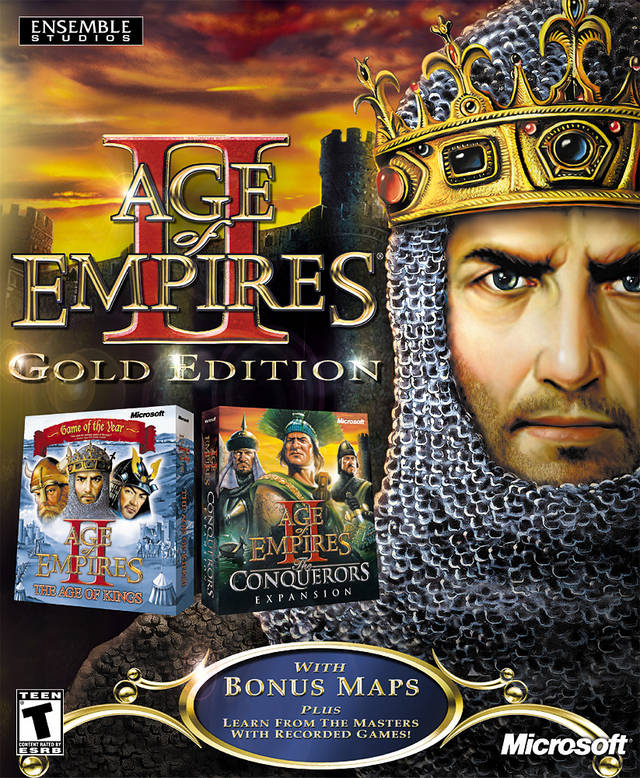 age_of_empires_2_gold_edition_pc_cover.jpg