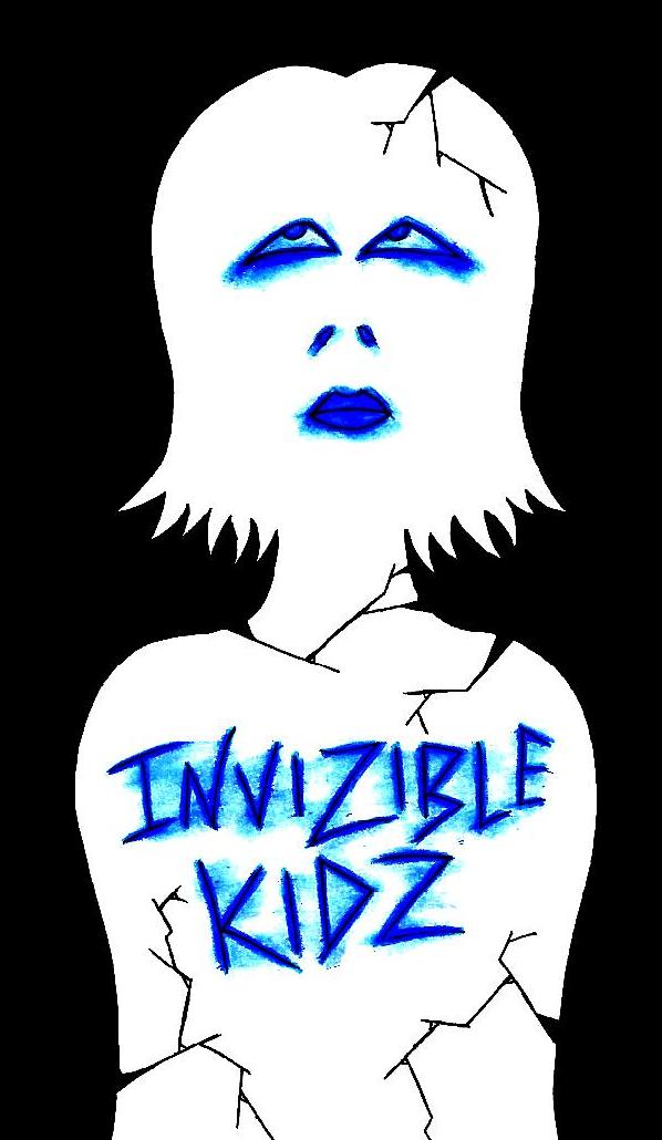 The Kidz: