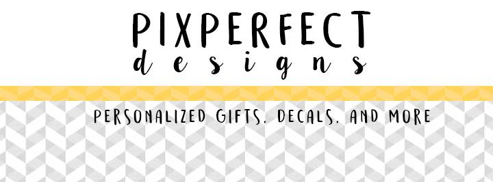 PixPerfect Designs