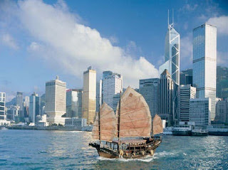 Persyaratan tkw ke Hongkong - Info hubungi Ali Syarief 0877-8195-8889 - 081320432002