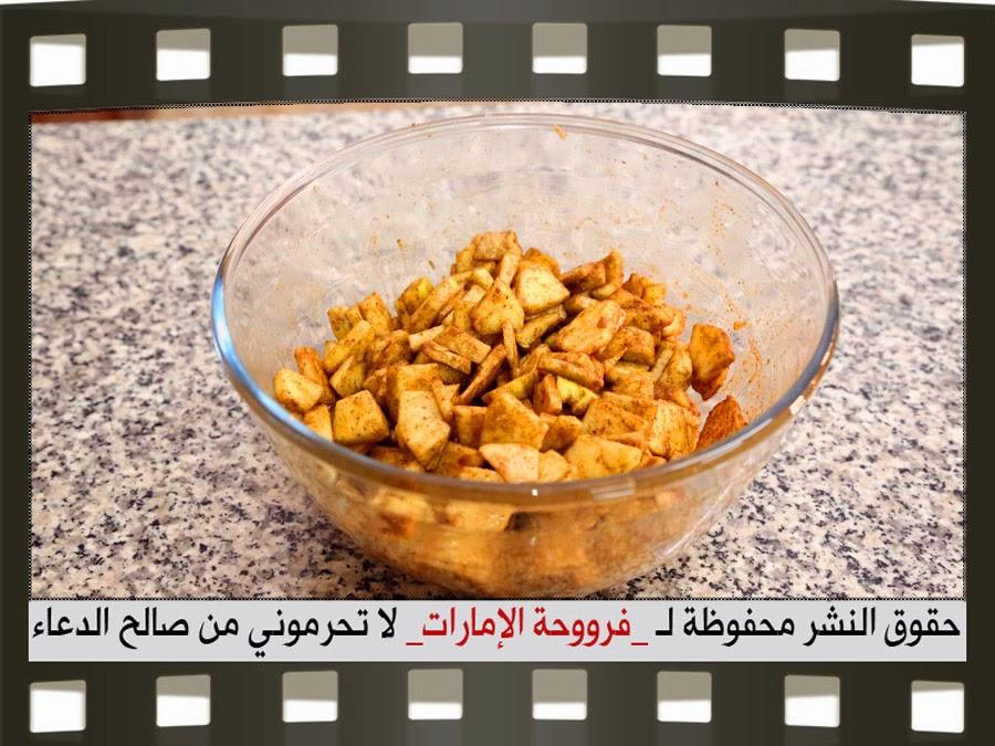 http://3.bp.blogspot.com/-DK9SFiHEfRo/VQlwDaeymAI/AAAAAAAAJ5Y/JjW7-4gxcQM/s1600/7.jpg