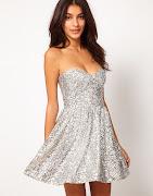 Vestidos Cortos de Promoción de Terani 2012 vestidos cortos de fiesta terani
