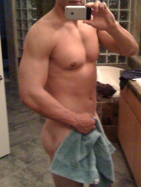Turns! Grady sizemore baseball player nude