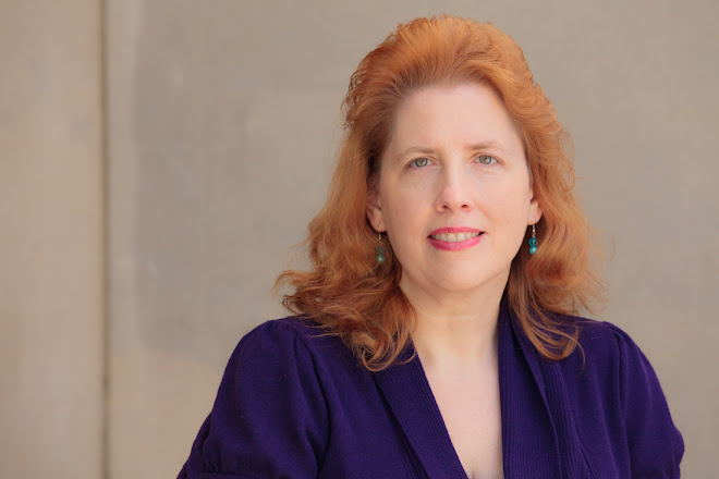 Melanie D. Holtz, CG