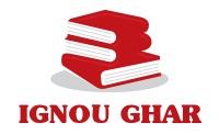 IGNOU 2017