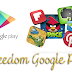 Freedom GooglePlay v0.8.5 APK-Android.Games.For.Free