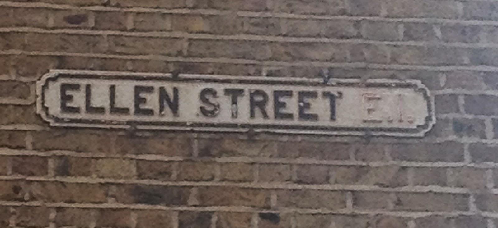 street v mountford
