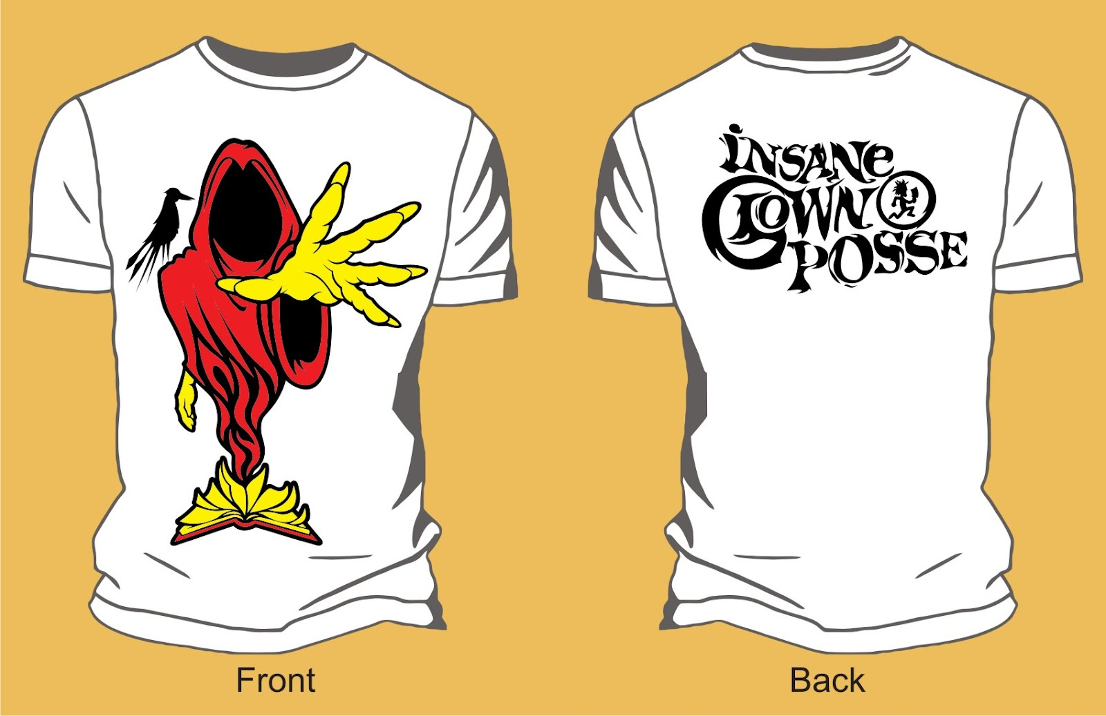 insane_clown_posse-the_wraith_vector