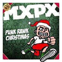 [2009] - Punk Rawk Christmas [Green Edition]