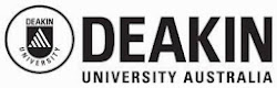 Deakin University, Melbourne