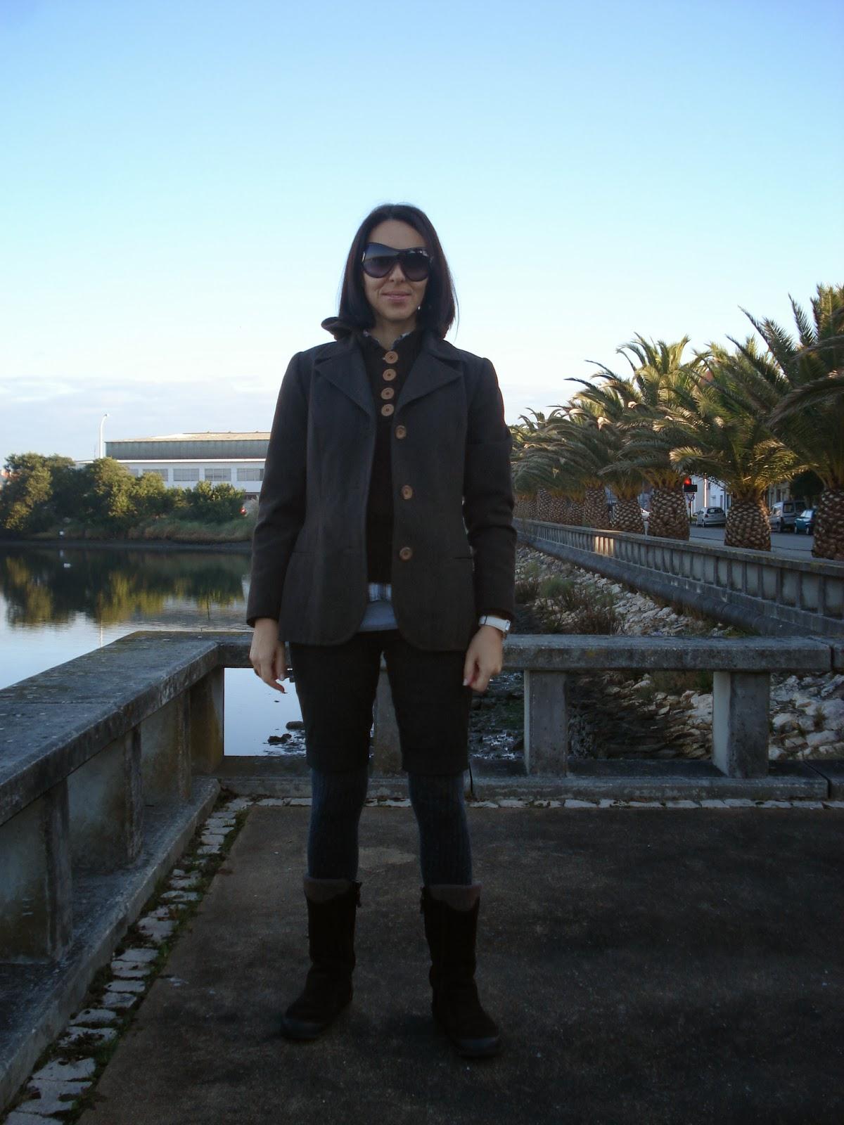 moda, sapatinho, blog, blogue, blogger, fashion, look, visual, Aveiro,