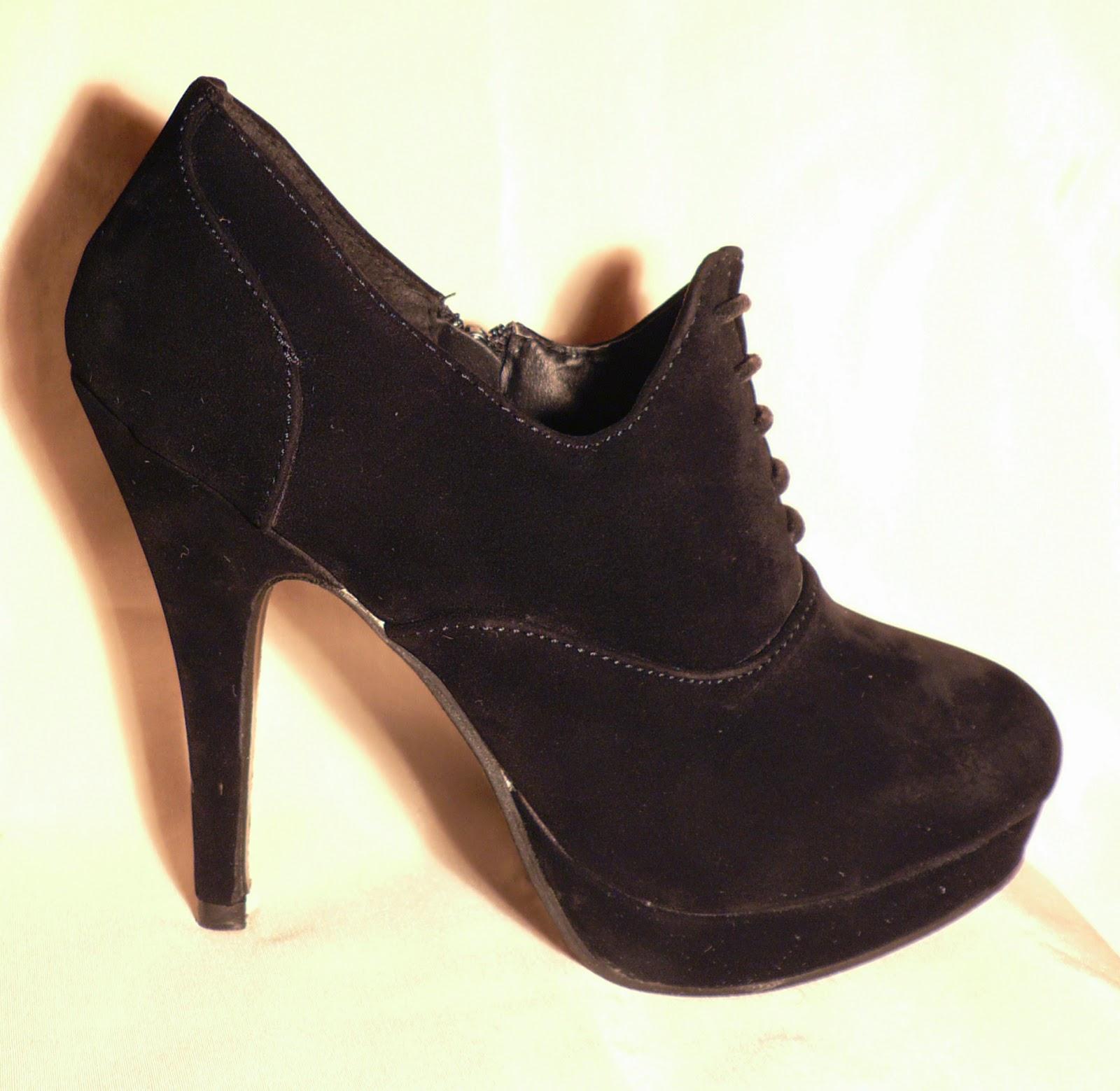 http://www.ebay.fr/itm/bottines-femme-37-38-39-40-low-boots-talons-hauts-sexy-facon-peau-de-peche-/300816759044?ssPageName=STRK:MESE:IT