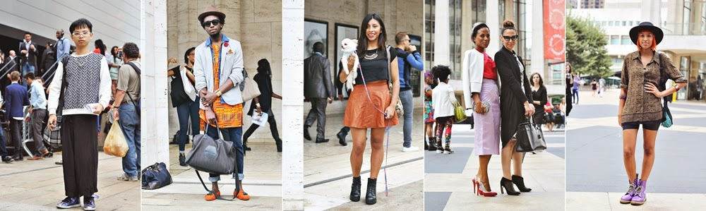 mbfw nyfw newyork fashion week fashionweek myberlinfashion mybeerlinfashionxnycfw