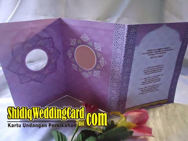 http://www.shidiqweddingcard.com/2015/04/ac-34.html