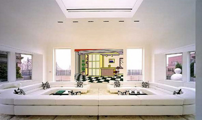 Home Interior Design And Interior Nuance: interior design