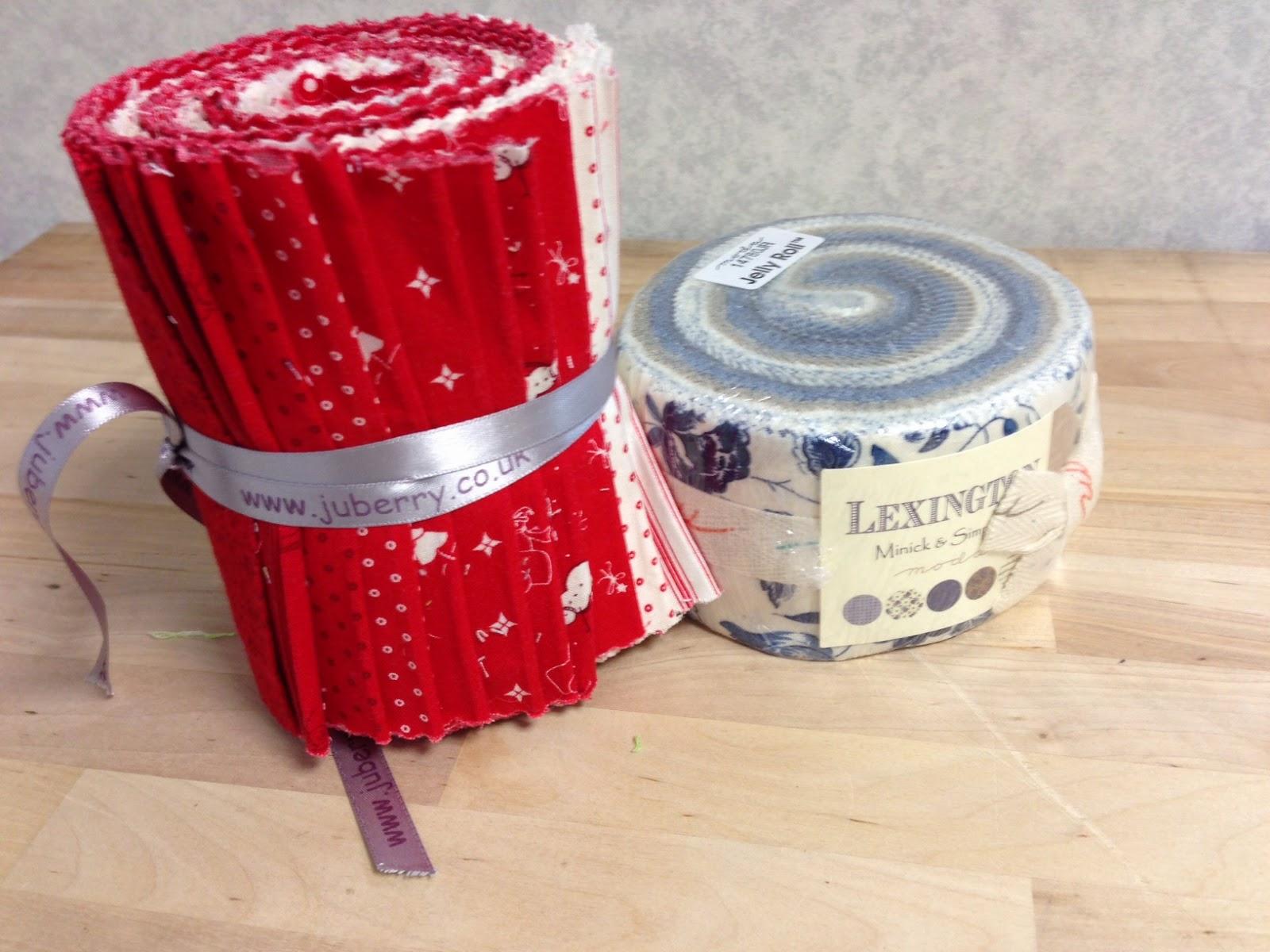 Juberry Fabrics Amp Designs