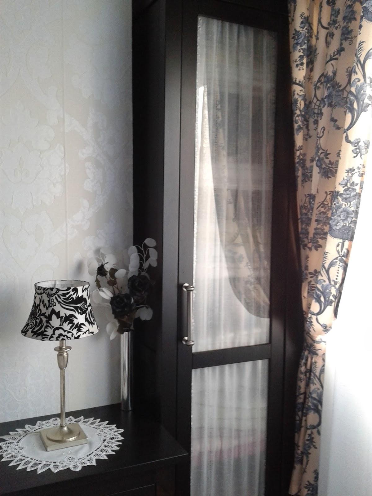 Diciembre 2013 mi llave allen for Estanteria blanca ikea